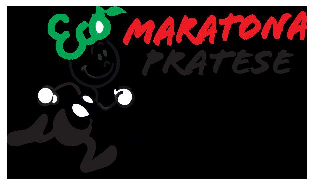 Ecomaratona Pratese