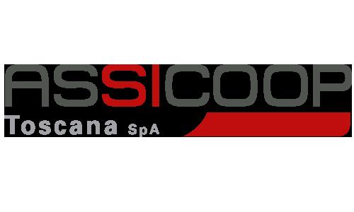 assicoop-hd