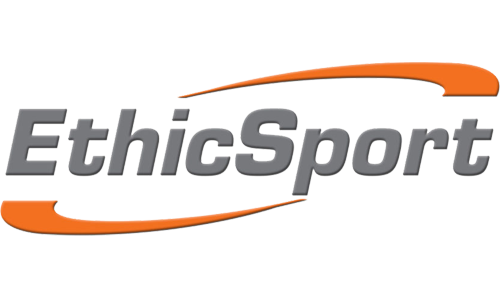 ethicsport-hd