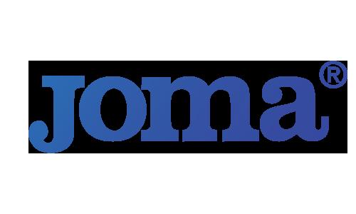 joma-HD