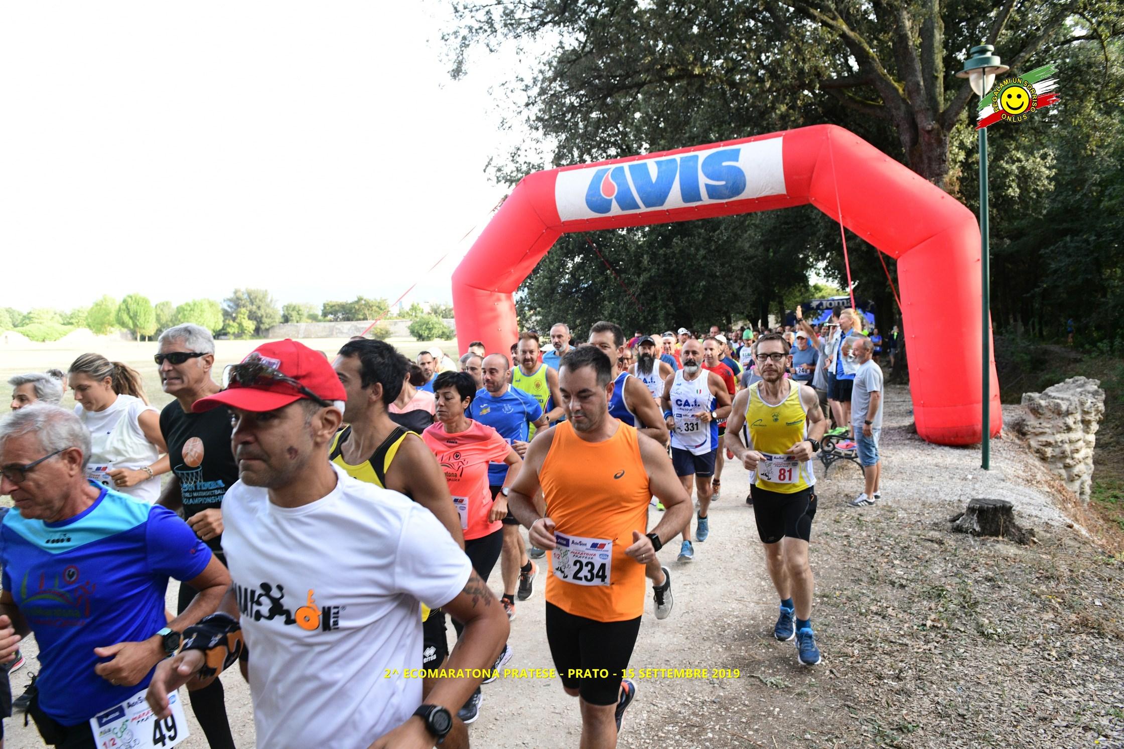 Ecomaratona2019-2